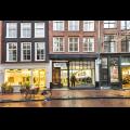 Te huur: Appartement Hartenstraat, Amsterdam - 1