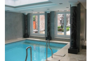 Bekijk appartement te huur in Amsterdam Herengracht, € 5250, 165m2 - 319095. Geïnteresseerd? Bekijk dan deze appartement en laat een bericht achter!
