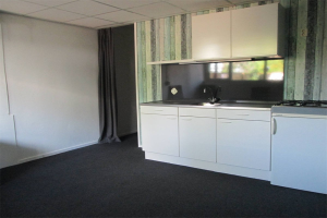 For rent: Apartment Alm, Zwolle - 1