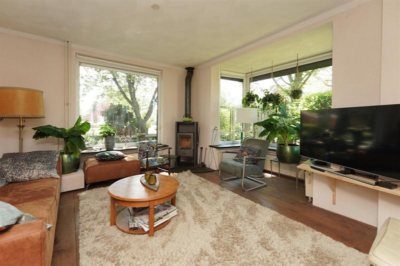 Te huur: Appartement Schependomlaan, Nijmegen - 11