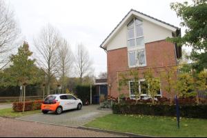 Bekijk woning te huur in Zwolle Verhoefbelt, € 1500, 150m2 - 283090. Geïnteresseerd? Bekijk dan deze woning en laat een bericht achter!