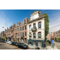 Te huur: Appartement Jan Willem Brouwersstraat, Amsterdam - 1