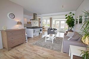Te huur: Appartement Thorbeckelaan, Pijnacker - 1