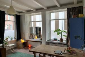 Te huur: Kamer Spoelstraat, Zwolle - 1