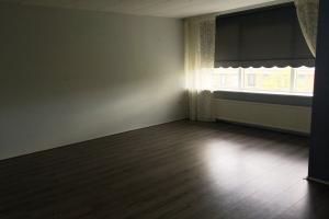 Te huur: Appartement Rooseveltstraat, Leiden - 1