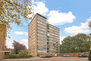 Bekijk appartement te huur in Amstelveen Meander, € 2000, 78m2 - 344874. Geïnteresseerd? Bekijk dan deze appartement en laat een bericht achter!