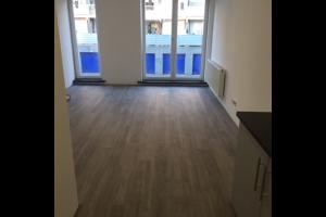 Bekijk studio te huur in Tilburg Pijnboomstraat, € 599, 27m2 - 335520. Geïnteresseerd? Bekijk dan deze studio en laat een bericht achter!