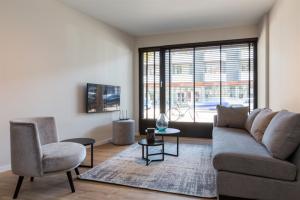 Bekijk appartement te huur in Eindhoven Aalsterweg, € 1400, 80m2 - 395283. Geïnteresseerd? Bekijk dan deze appartement en laat een bericht achter!