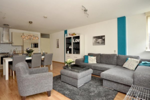 View apartment for rent in Utrecht Amsterdamsestraatweg, € 1299, 76m2 - 371648. Interested? check out this apartment and leave a message!