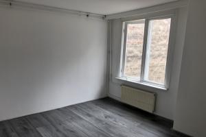 Bekijk kamer te huur in Zwolle Steenstraat, € 300, 10m2 - 393820. Geïnteresseerd? Bekijk dan deze kamer en laat een bericht achter!