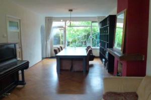 Bekijk woning te huur in Eindhoven Heezerweg, € 1650, 150m2 - 374897. Geïnteresseerd? Bekijk dan deze woning en laat een bericht achter!
