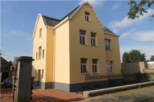 Bekijk woning te huur in Kerkrade Nieuwstraat, € 1900, 250m2 - 353778. Geïnteresseerd? Bekijk dan deze woning en laat een bericht achter!