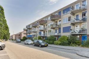 Bekijk appartement te huur in Utrecht Gazellestraat, € 1275, 66m2 - 351374. Geïnteresseerd? Bekijk dan deze appartement en laat een bericht achter!