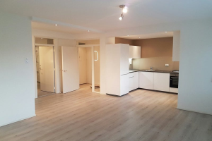 For rent: Apartment Erasmuslaan, Amstelveen - 1