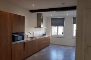 Bekijk appartement te huur in Maastricht Rechtstraat, € 1650, 144m2 - 372772. Geïnteresseerd? Bekijk dan deze appartement en laat een bericht achter!
