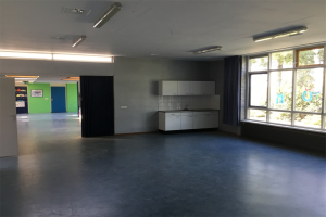 Te huur: Kamer Antoni Verburghwijk, Termunterzijl - 1