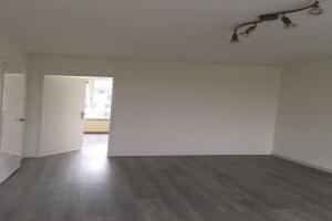 Bekijk appartement te huur in Enschede Munsterstraat, € 860, 69m2 - 381863. Geïnteresseerd? Bekijk dan deze appartement en laat een bericht achter!