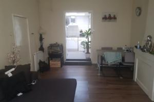 Bekijk appartement te huur in Leiden Herensteeg, € 1095, 55m2 - 387037. Geïnteresseerd? Bekijk dan deze appartement en laat een bericht achter!