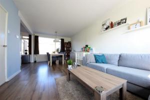 For rent: House Boetsstraat, Sneek - 1