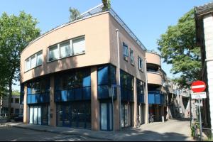Bekijk appartement te huur in Apeldoorn Hofdwarsstraat, € 800, 75m2 - 322353. Geïnteresseerd? Bekijk dan deze appartement en laat een bericht achter!