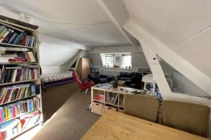 Te huur: Studio Wolweverstraat, Zwolle - 1