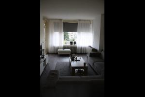 Bekijk appartement te huur in Arnhem Floriszstraat, € 695, 71m2 - 320709. Geïnteresseerd? Bekijk dan deze appartement en laat een bericht achter!
