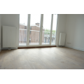 View studio for rent in Den Haag Zaanstraat, € 785, 31m2 - 393818. Interested? check out this studio and leave a message!