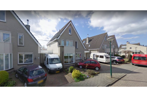 Bekijk appartement te huur in Ijsselstein Ut Goudesteijn, € 1100, 75m2 - 317958. Geïnteresseerd? Bekijk dan deze appartement en laat een bericht achter!