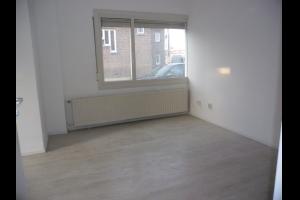 Bekijk appartement te huur in Tilburg Ringbaan-Oost, € 595, 38m2 - 327942. Geïnteresseerd? Bekijk dan deze appartement en laat een bericht achter!