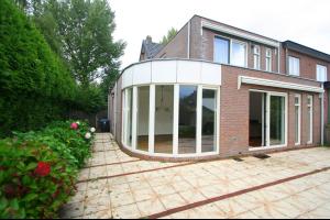 Bekijk woning te huur in Amstelveen Noorddammerweg, € 2600, 200m2 - 322805. Geïnteresseerd? Bekijk dan deze woning en laat een bericht achter!