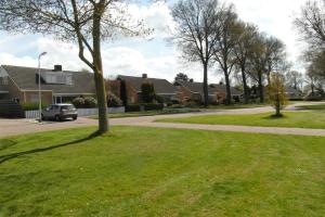 Te huur: Woning Folkert de Jongstraat, Franeker - 1