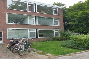 Te huur: Appartement Karbouwstraat, Nijmegen - 1
