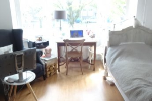 View room for rent in Maastricht Orleansplein, € 575, 19m2 - 380843. Interested? check out this room and leave a message!