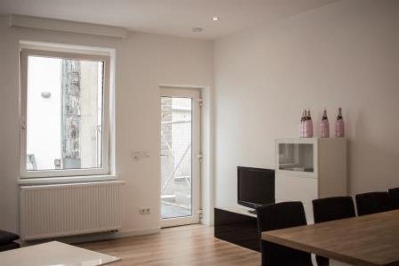 Te huur: Appartement Sint Annalaan, Maastricht - 5