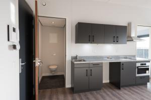 Te huur: Appartement Hogeweg, Amersfoort - 1