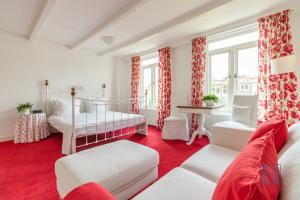 Bekijk appartement te huur in Amsterdam Sloterkade, € 1450, 50m2 - 372883. Geïnteresseerd? Bekijk dan deze appartement en laat een bericht achter!
