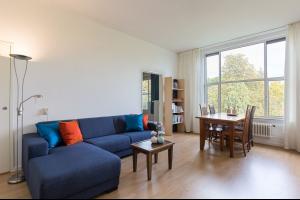 Bekijk appartement te huur in Enschede Stadsmatenstraat, € 710, 50m2 - 281432. Geïnteresseerd? Bekijk dan deze appartement en laat een bericht achter!