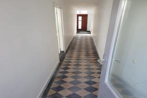 Bekijk appartement te huur in Den Haag Nieuwe Molstraat, € 650, 30m2 - 378785. Geïnteresseerd? Bekijk dan deze appartement en laat een bericht achter!