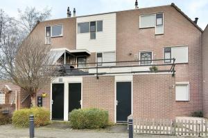 Bekijk woning te huur in Hoofddorp Stoholm, € 1450, 87m2 - 376353. Geïnteresseerd? Bekijk dan deze woning en laat een bericht achter!