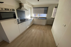 For rent: Apartment Laan ten Roode, Someren - 1