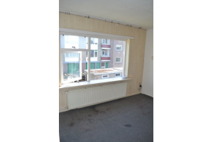 Bekijk kamer te huur in Groningen Marsstraat: Lichte kamer - € 330, 13m2 - 295901