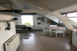 Bekijk appartement te huur in Rotterdam W.v. Hillegaersbergstraat, € 1295, 65m2 - 357106. Geïnteresseerd? Bekijk dan deze appartement en laat een bericht achter!