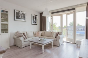 View apartment for rent in Haarlem L.d. Vinciplein, € 1450, 79m2 - 366201. Interested? check out this apartment and leave a message!