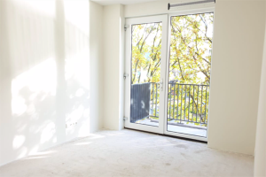 Bekijk appartement te huur in Assen Dr. Schaepmanstraat, € 758, 47m2 - 380025. Geïnteresseerd? Bekijk dan deze appartement en laat een bericht achter!