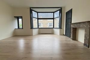 For rent: Apartment Wassenberghstraat, Groningen - 1