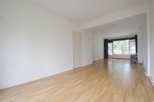 Bekijk appartement te huur in Rotterdam Schumannlaan, € 950, 64m2 - 373025. Geïnteresseerd? Bekijk dan deze appartement en laat een bericht achter!
