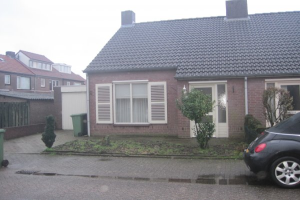 View house for rent in Bergeijk Kleine Kept, € 1350, 160m2 - 370280. Interested? check out this house and leave a message!