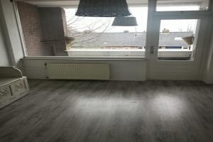 Te huur: Appartement Frederik Hendriklaan, Leiderdorp - 1