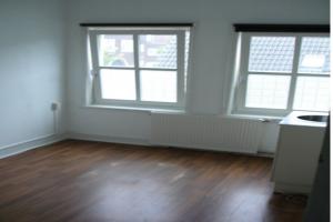 Bekijk kamer te huur in Den Bosch Oude Engelenseweg, € 350, 10m2 - 384341. Geïnteresseerd? Bekijk dan deze kamer en laat een bericht achter!