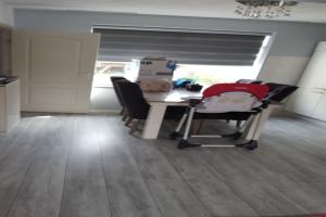 For rent: House Jasmijnstraat, Almelo - 1